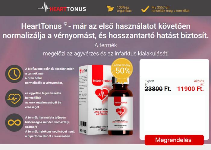 magas vérnyomás gyógyszer fórum