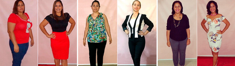 bayas de goji para bajar de peso testimonios