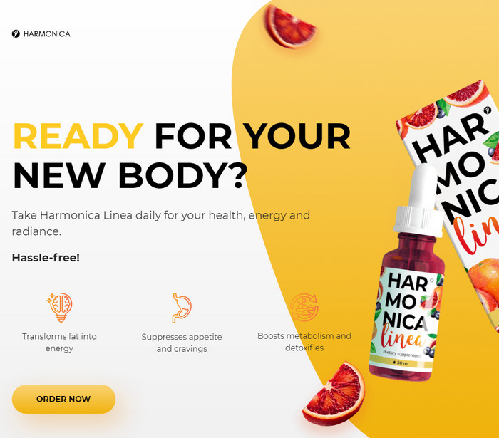 Implicațiile de a nu reuși la dieta de slabit atunci când vă lansați afacerea online