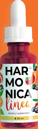 Harmonica Linea ingredients