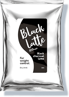 where to buy black latte in philippines