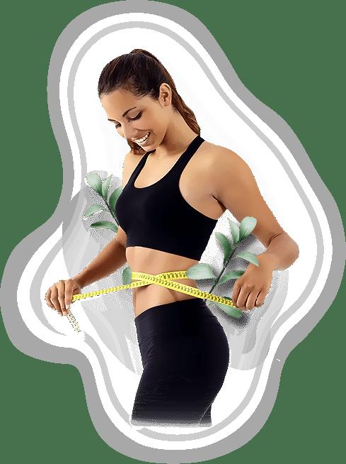 Bio Slim mellékhatásai
