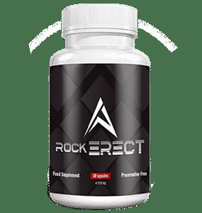 Rockerect online order