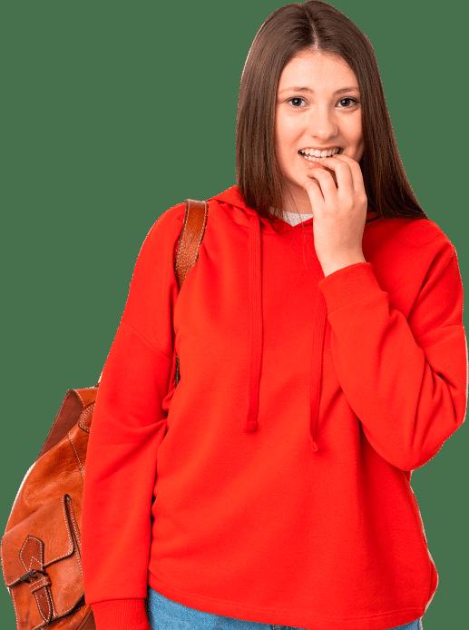 Neovirex testimonios