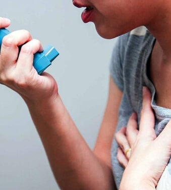 Detox Lungs आदेश