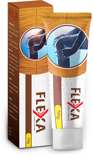 Flexa giá