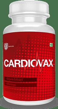Cardiovax Singapore kegunaan, pendapat, harga: umur..