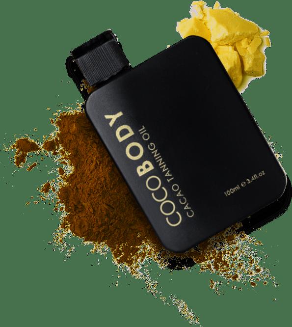 Coco Body fiyatı