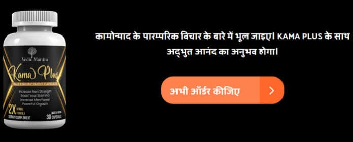 स्पार्टन टैबलेट प्राइस इन इंडिया