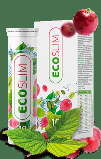 Eco Slim buy