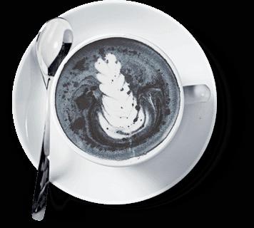Black Latte Монгол